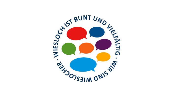Logo Projekt Wiesloch Kulturforum Suedliche Bergstrasse